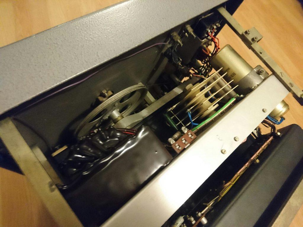 marconi-super-diode